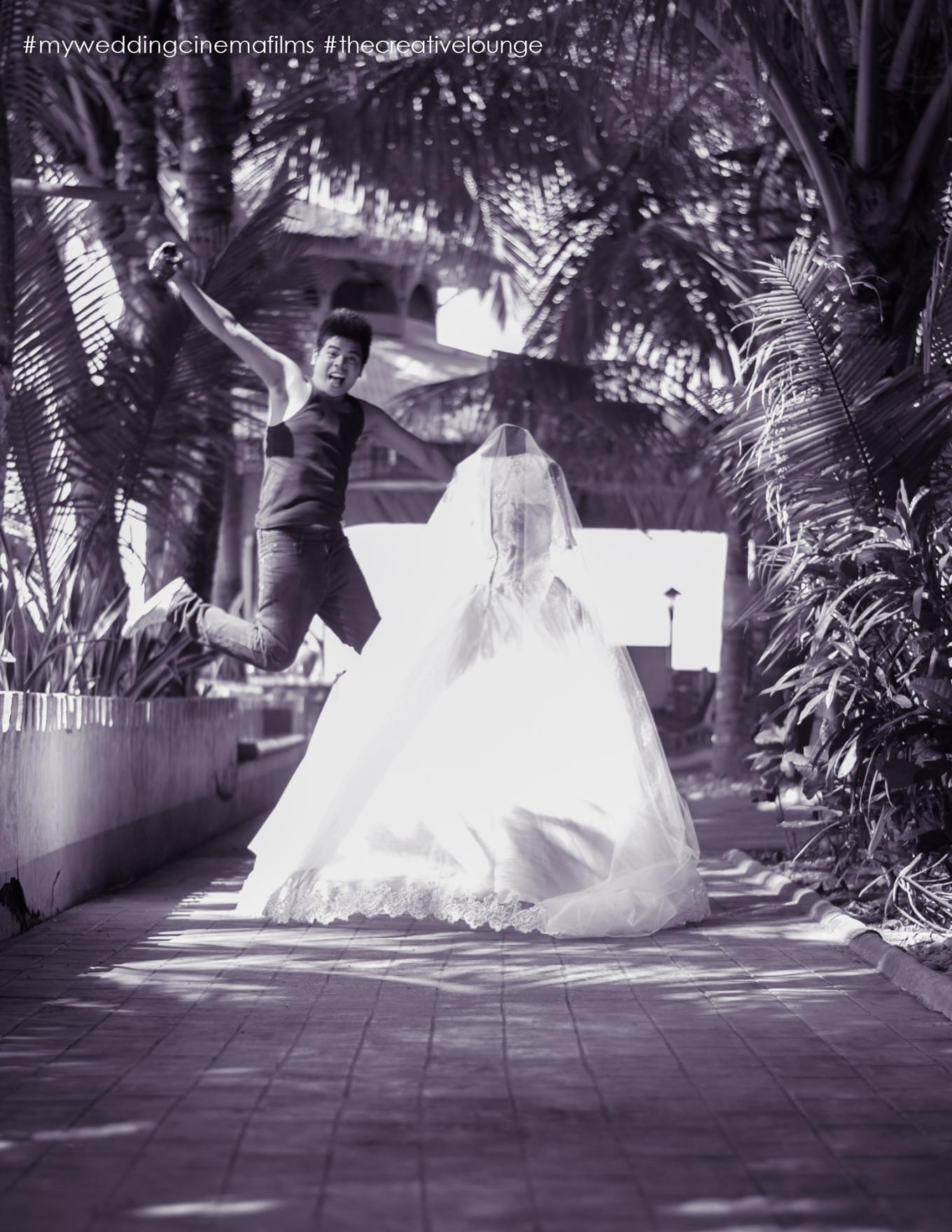 myweddingcinema bts videographer cagayan de oro-2