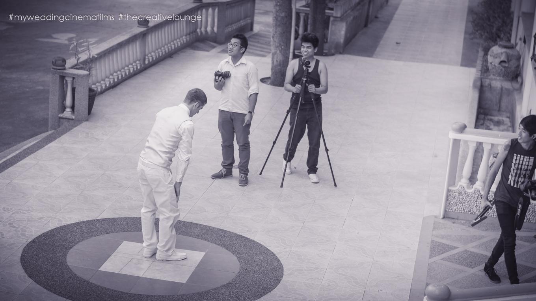 myweddingcinema bts videographer cagayan de oro-5
