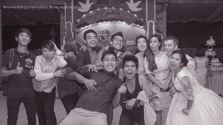 myweddingcinema bts videographer cagayan de oro-8