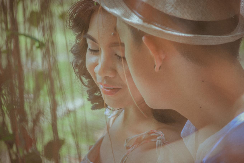 Prenup Photography Bukidnon