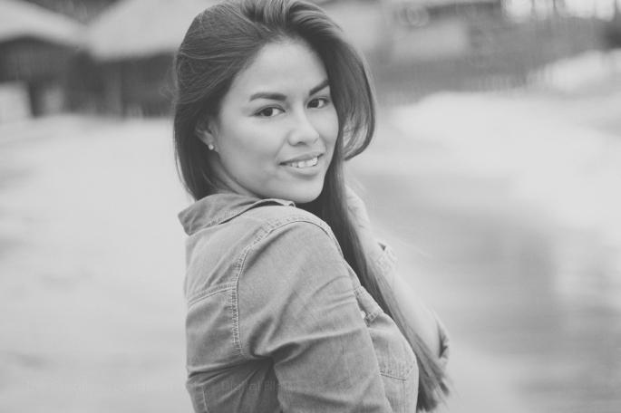 lifestyle photographer cagayan de oro