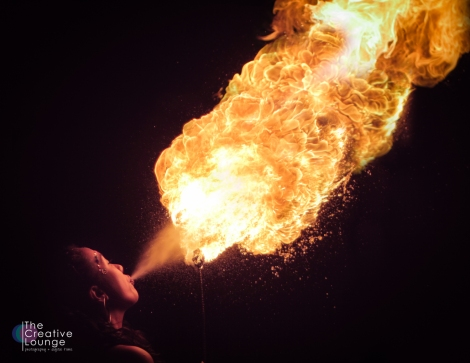 hannah kee_firedancer_CDO_govimurillo_weddingphotorapher_philippines_0001