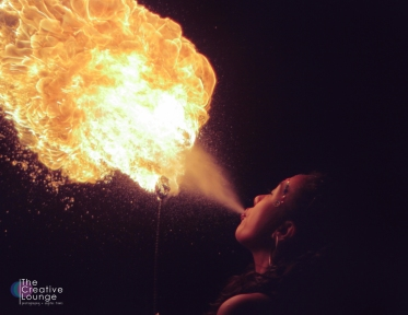 hannah kee_firedancer_CDO_govimurillo_weddingphotorapher_philippines_0002