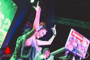 The Zombettes for PETROL in CDO Fiesta 2014_clicks by lifestyle wedding photographer_govimurillo-1