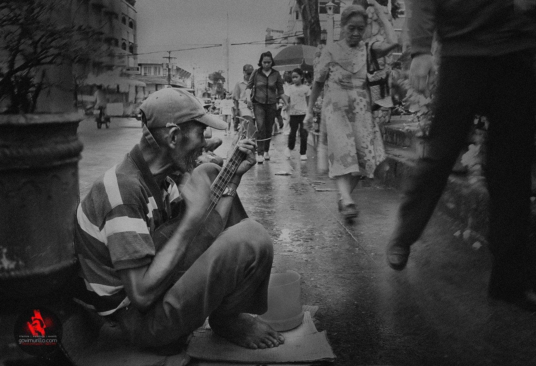 street photography dumaguete city