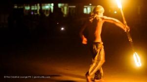 firedancers in cagayan de oro_poi_cdo_hannah_kee-10