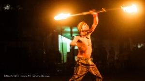 firedancers in cagayan de oro_poi_cdo_hannah_kee-11