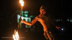 firedancers in cagayan de oro_poi_cdo_hannah_kee-12