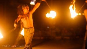 firedancers in cagayan de oro_poi_cdo_hannah_kee-13