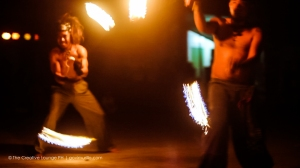 firedancers in cagayan de oro_poi_cdo_hannah_kee-14