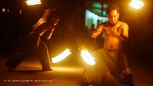 firedancers in cagayan de oro_poi_cdo_hannah_kee-15