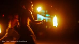 firedancers in cagayan de oro_poi_cdo_hannah_kee-16