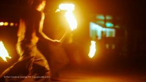 firedancers in cagayan de oro_poi_cdo_hannah_kee-17