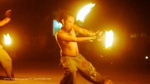 firedancers in cagayan de oro_poi_cdo_hannah_kee-18
