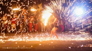 firedancers in cagayan de oro_poi_cdo_hannah_kee-19