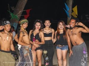 firedancers in cagayan de oro_poi_cdo_hannah_kee-2