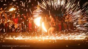 firedancers in cagayan de oro_poi_cdo_hannah_kee-20