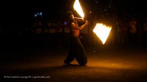 firedancers in cagayan de oro_poi_cdo_hannah_kee-21
