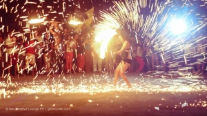 firedancers in cagayan de oro_poi_cdo_hannah_kee-22