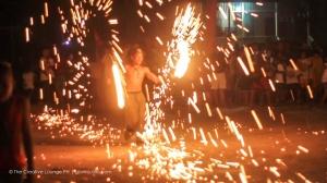 firedancers in cagayan de oro_poi_cdo_hannah_kee-23