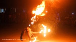 firedancers in cagayan de oro_poi_cdo_hannah_kee-4