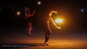 firedancers in cagayan de oro_poi_cdo_hannah_kee-7