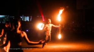 firedancers in cagayan de oro_poi_cdo_hannah_kee-8