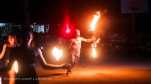 firedancers in cagayan de oro_poi_cdo_hannah_kee-9
