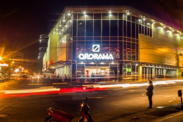 Ororama walklapse-2