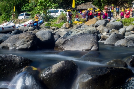 Great white water rafting cdo_clicks by_govi murillo-11