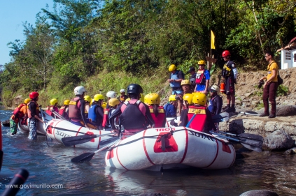 Great white water rafting cdo_clicks by_govi murillo-16