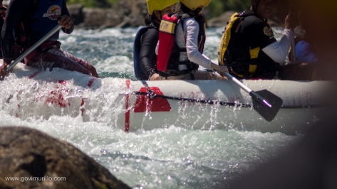 Great white water rafting cdo_clicks by_govi murillo-46