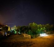 GoviMurillo Milkyway shot