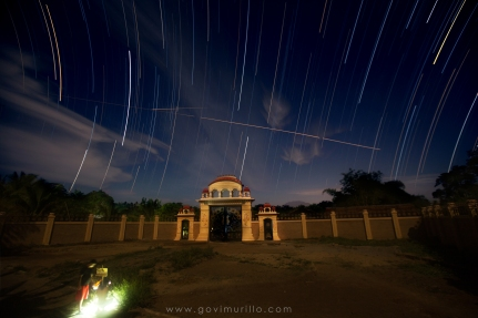 Startrails old1_upload