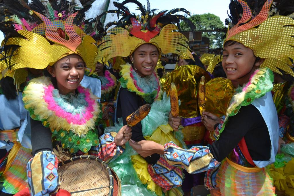 Claveria Misamis Oriental_Mais Festival 2015