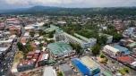 Aerial Photography Videography CDO DJI_0003