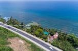 Aerial Photography Videography CDO DJI_0011