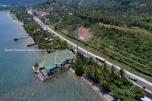 Aerial Photography Videography CDO DJI_0016