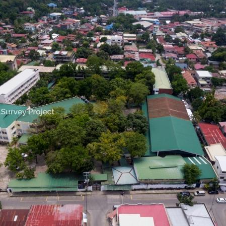 Aerial Photography Videography CDO DJI_0018