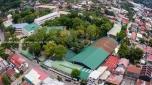 Aerial Photography Videography CDO DJI_0020