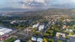 Aerial Photography Videography CDO DJI_0032
