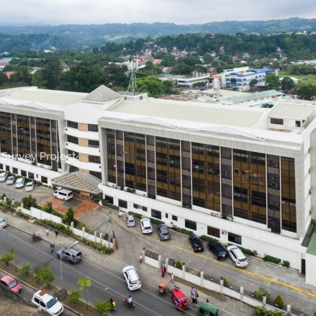 Aerial Photography Videography CDO DJI_0033
