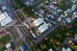 Aerial Photography Videography CDO DJI_0041