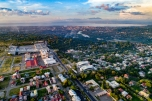 Aerial Photography Videography CDO DJI_0045