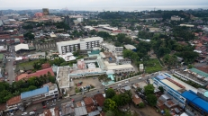 Aerial Photography Videography CDO DJI_0046