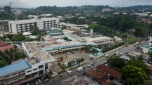 Aerial Photography Videography CDO DJI_0051-2