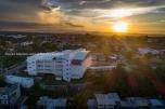 Aerial Photography Videography CDO DJI_0051